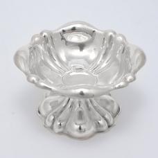Ezüst tálka (Ag1446GT)