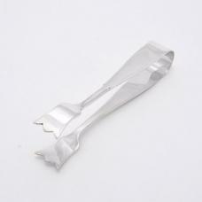 Ezüst cukor fogó csipesz (Ag1429GT)