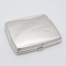 Ezüst szelence (Ag1447GT)