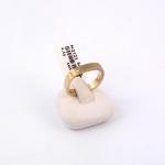 Arany gyémánt gyűrű (Au2123GT)
