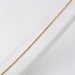 Arany karlánc (Au1890GT)