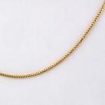 Arany nyaklánc (Au988GT)