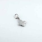 Esprit ezüst függő/medál (Ag531GT)