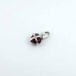 Esprit ezüst függő/medál (Ag532GT)