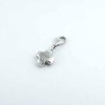 Esprit ezüst függő/medál (Ag533GT)