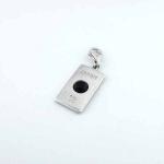 Esprit ezüst függő/medál (Ag534GT)