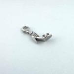 Esprit ezüst függő/medál (Ag547GT)