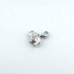 Esprit ezüst függő/medál (Ag548GT)