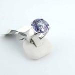 Esprit ezüst gyűrű