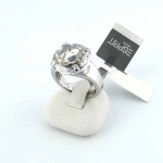 Esprit ezüst gyűrű (Ag462GT)