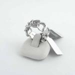 Esprit ezüst gyűrű (Ag470GT)