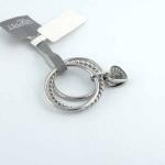 Esprit ezüst gyűrű (Ag476GT)