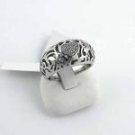 Esprit ezüst gyűrű (Ag480GT)