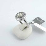 Esprit ezüst gyűrű (Ag486GT)