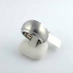 Esprit ezüst gyűrű (Ag496GT)