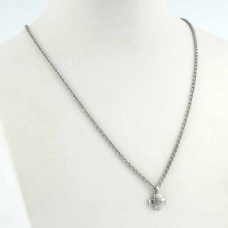 Esprit ezüst nyakék (Ag512GT)