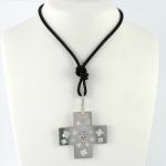 Nanis gyémánt nyakék (Au535GT)