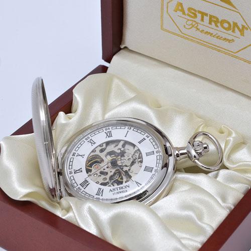 Astron zsebóra (R1919GT)- GT-Sentire Kft. 7dedc6872c