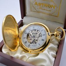 Astron zsebóra (R1700GT)