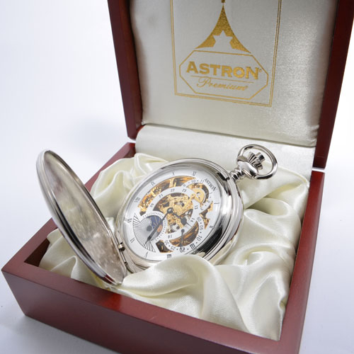 Astron zsebóra (R1704GT)- GT-Sentire Kft. 8a7d6f1db8
